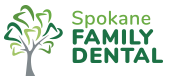 Dentist Spokane Valley, WA 99206, Delta Dentist
